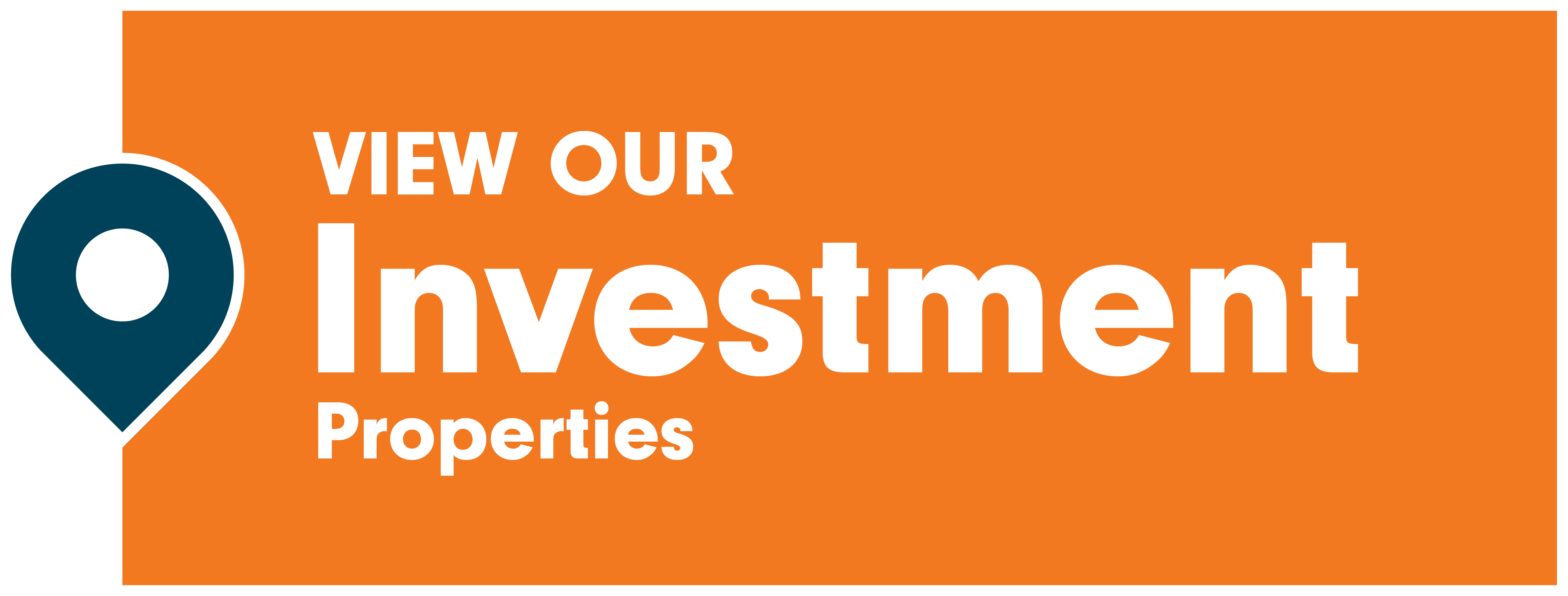 Investment Sales Button
