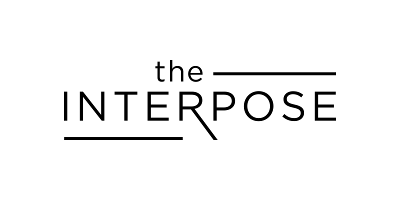 The Interpose